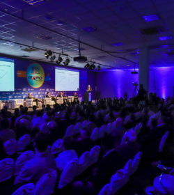 SET EXPO 2019 – USO DOS RECURSOS EXCEDENTES DO LEILÃO DE 700 MHZ