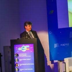 Geraldo Cardoso de Melo