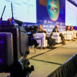 TV 3.0: NOVOS MODELOS DE NEGÓCIO