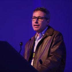 André Felipe Teixeira – Gerente de Segurança de Conteúdo – Globosat (4)
