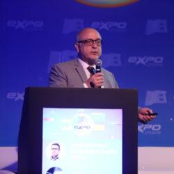 Antonio Salles Teixeira Neto, ABTA, Consultor Senior – Coordenação Núcleo Antifraude