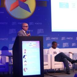 Antonio Salles Teixeira Neto, ABTA, Consultor Senior – Coordenação Núcleo Antifraude (3)
