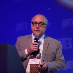 Antonio Salles Teixeira Neto, ABTA, Consultor Senior – Coordenação Núcleo Antifraude (4)