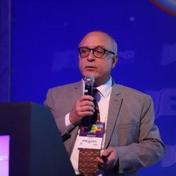 Antonio Salles Teixeira Neto, ABTA, Consultor Senior – Coordenação Núcleo Antifraude (5)