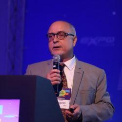 Antonio Salles Teixeira Neto, ABTA, Consultor Senior – Coordenação Núcleo Antifraude (6)