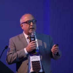 Antonio Salles Teixeira Neto, ABTA, Consultor Senior – Coordenação Núcleo Antifraude (7)