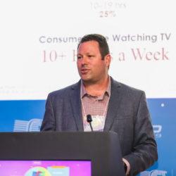 Craig Miller – Head of Product,TV Platform at Xandr, an AT&T company