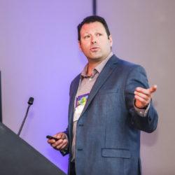Craig Miller – Head of Product,TV Platform at Xandr, an AT&T company 3