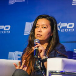 Daniela Harumi – Digital Experience Manager – Social Media – Telefônic (2)