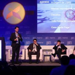Demetrio Carrión – Partner , Cybersecurity LAS & Brazil Lead Partner – CISSP, CISM, CISA, CRISC, PMP, MSc (3)