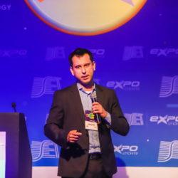 Demetrio Carrión – Partner , Cybersecurity LAS & Brazil Lead Partner – CISSP, CISM, CISA, CRISC, PMP, MSc (4)