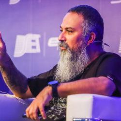 Edney Souza – Diretor Acadêmico da Digital House Brasil (2)