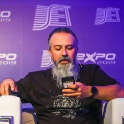 Edney Souza – Diretor Acadêmico da Digital House Brasil