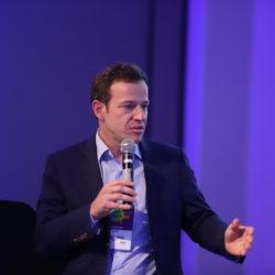 Eduardo Alvarenga – CEO na Elemidia SA (2)