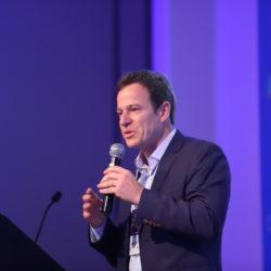 Eduardo Alvarenga – CEO na Elemidia SA