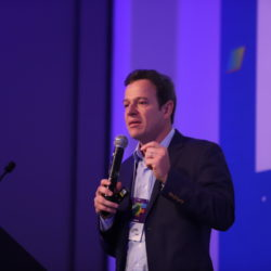 Eduardo Alvarenga – CEO na Elemidia SA (4)