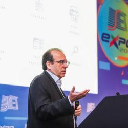 Eduardo Perez – Diretor de Data & Analytics do time de Inteligência Digital Globo