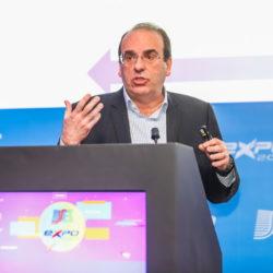 Eduardo Perez – Diretor de Data & Analytics do time de Inteligência Digital Globo_2