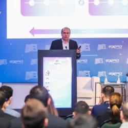 Eduardo Perez – Diretor de Data & Analytics do time de Inteligência Digital Globo_3