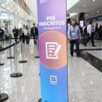 FEIRA SET EXPO 2019_0007