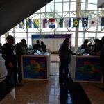 FEIRA SET EXPO 2019_0011