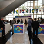 FEIRA SET EXPO 2019_0012