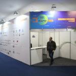 FEIRA SET EXPO 2019_0015