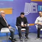 FEIRA SET EXPO 2019_ – SET TV