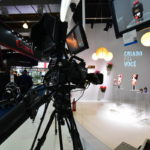 FEIRA SET EXPO 2019_0018