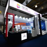FEIRA SET EXPO 2019_0023