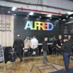 FEIRA SET EXPO 2019 – ALFRED