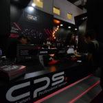 FEIRA SET EXPO 2019_0027