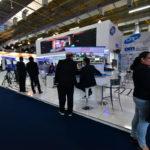 FEIRA SET EXPO 2019_0032