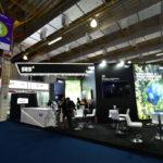 FEIRA SET EXPO 2019_0034