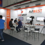 FEIRA SET EXPO 2019 – LIVEWEST