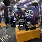 FEIRA SET EXPO 2019_0039