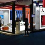 FEIRA SET EXPO 2019_0046