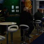 FEIRA SET EXPO 2019_0047