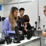 FEIRA SET EXPO 2019_0054