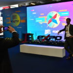 FEIRA SET EXPO 2019_0059