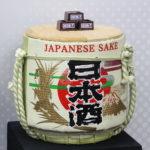 FEIRA SET EXPO 2019 – Japanese Sake