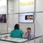 FEIRA SET EXPO 2019 – Flowics