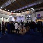 FEIRA SET EXPO 2019_0084