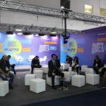 FEIRA SET EXPO SET TV