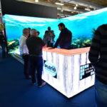 FEIRA SET EXPO 2019_0106