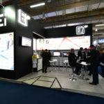 FEIRA SET EXPO 2019_0109