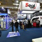 FEIRA SET EXPO 2019_0111