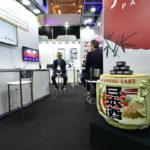FEIRA SET EXPO 2019_0115