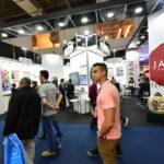 FEIRA SET EXPO 2019_0116