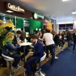 FEIRA SET EXPO 2019_0120